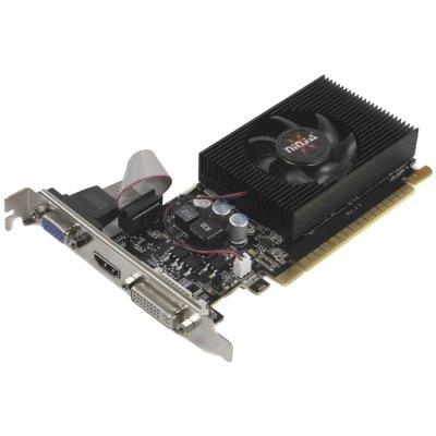 видеокарта Sinotex nVidia GeForce GT 220 1Gb NK22NP013F
