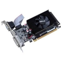 Видеокарта Sinotex nVidia GeForce GT 710 1Gb NK71NP013F