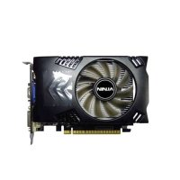 Видеокарта Sinotex nVidia GeForce GTX 750 2Gb NK75NP025F