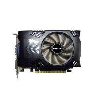 Видеокарта Sinotex nVidia GeForce GTX 750 2Gb NK75NP025F