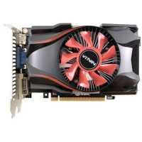 Видеокарта Sinotex nVidia GeForce GTX 750 Ti 2Gb NH750TI025F