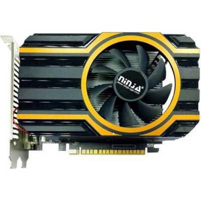 видеокарта Sinotex nVidia GeForce GTX 750 Ti 4Gb NK75TI045F