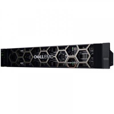 система хранения Dell ME4012 210-AQIE-019-000