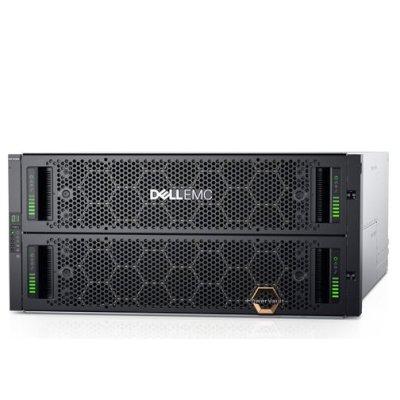 система хранения Dell ME4024 210-AQIE-300