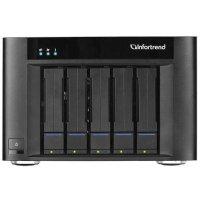 Система хранения Infortrend GSEP1050000C-8732