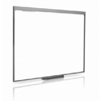 интерактивная доска Smart Board SB480/C