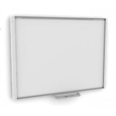 интерактивная доска Smart Board SBM680+1019355