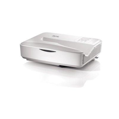 проектор Smart UL110W