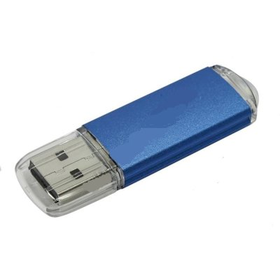флешка SmartBuy 4GB SB4GBVC-B