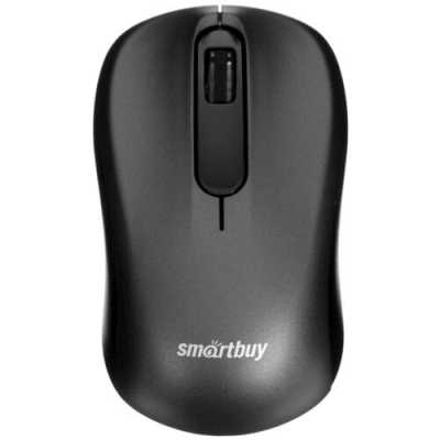 мышь SmartBuy One 378 SBM-378AG-G
