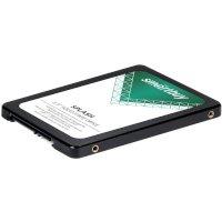 SSD диск SmartBuy S11 120Gb SB120GB-S11-25SAT3
