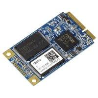 SSD диск SmartBuy S11 128Gb SB128GB-S11TLC-MSAT3
