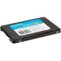 SSD диск SmartBuy S11 240Gb SB240GB-S11-25SAT3