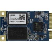 SSD диск SmartBuy S11 256Gb SB256GB-S11TLC-MSAT3