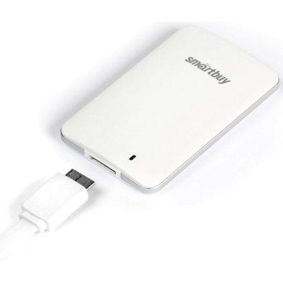 SSD диск SmartBuy S3 1Tb SB1024GB-S3DW-18SU30