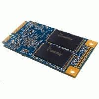 SSD диск SmartBuy SB256GB-S8C-MSAT3