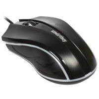 Мышь SmartBuy SBM-338-K