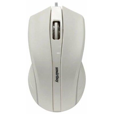 мышь SmartBuy SBM-338-W