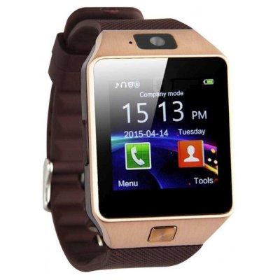 умные часы Smarterra Chronos X SM-UC101LRG