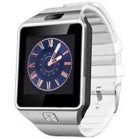 Умные часы Smarterra Chronos X SM-UC101LW