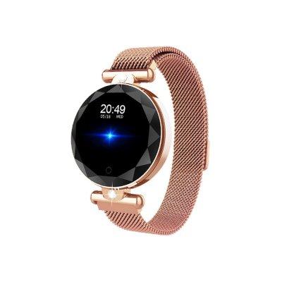 умные часы Smarterra SmartLife Vega SMLVEGAG