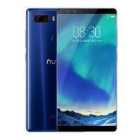 Смартфоны Nubia