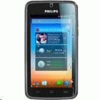 Смартфоны Philips