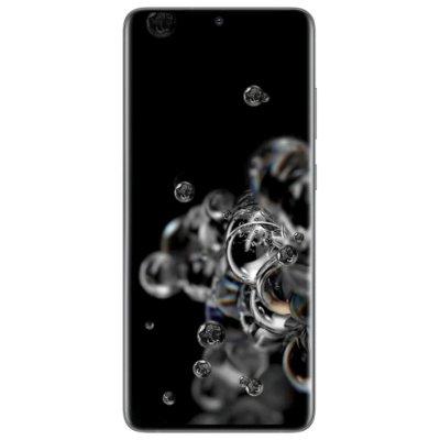 смартфон Samsung Galaxy S20 Ultra SM-G988BZADSER