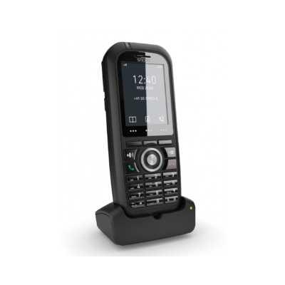IP телефон Snom M80