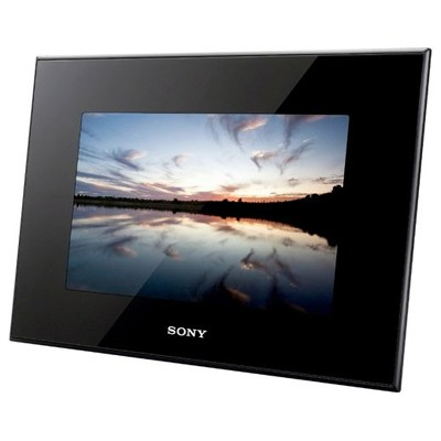 фоторамка Sony DPF-X95B