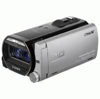 Видеокамера Sony HDR-TD20VE