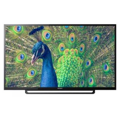 телевизор Sony KDL-32RE303BR
