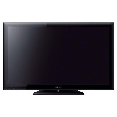 телевизор Sony KDL-40BX440 BAEP