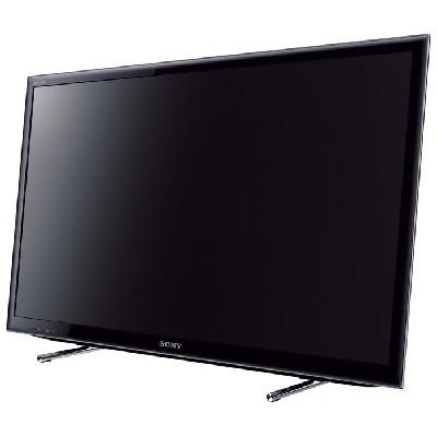 телевизор Sony KDL-40EX653BR2