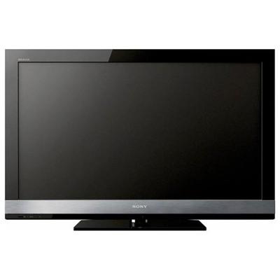 телевизор Sony KDL-40EX700
