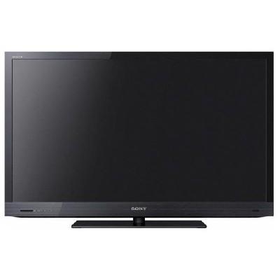 телевизор Sony KDL-40EX720 BAEP