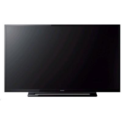 телевизор Sony KDL-40R353BBR