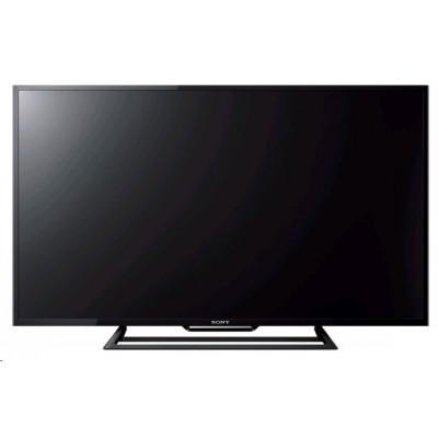 телевизор Sony KDL-40R453CBR