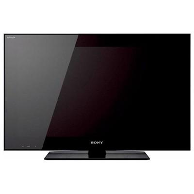телевизор Sony KLV-32NX500