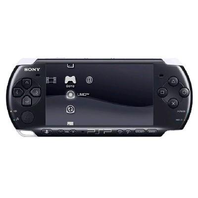 игровая приставка Sony PlayStation Portable 3008 PS719137771