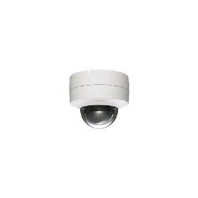 IP видеокамера Sony SNC-DH120