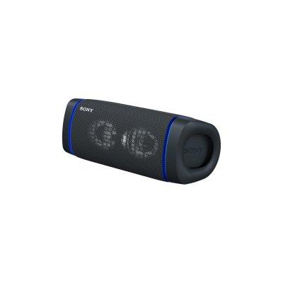колонки Sony SRS-XB33 Black