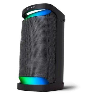 колонка Sony SRS-XP500 Black