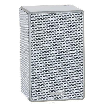 колонка Sony SRS-ZR5 White