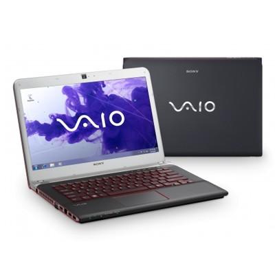 ноутбук Sony Vaio SVE14A1V1RB
