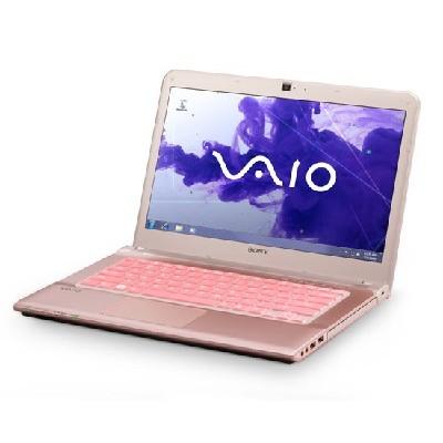 ноутбук Sony Vaio SVE14A2V1RP