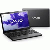 Ноутбук Sony Vaio SVE1711Z1RB