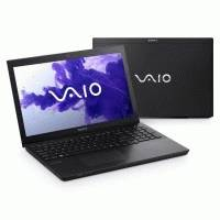 Ноутбук Sony Vaio SVS1511X9RB