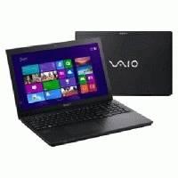 Ноутбук Sony Vaio SVS1513V9RB