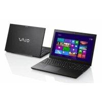 Ноутбук Sony Vaio SVS1512X1RB